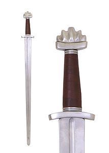 Schaukampf Shop | Schaukampfschwerter kaufen